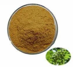 Neem Extract   2.5% - 10%