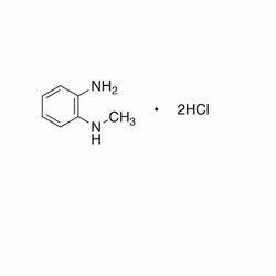 O Phenylenediamine, Packaging Type: Imported,Repack, Powder