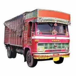 Private Bank Truck Loan Service, Pan Card, Zero