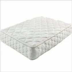 White Foam Mattress, For Bed, Size: 60 Inch