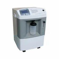 Longfian Oxygen Concentrator 5 LPM