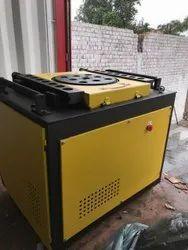 Automatic Bar Bending Machine 40mm