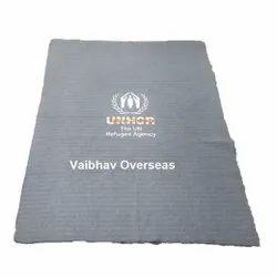 Humanitarian Blanket