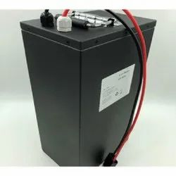ATC73.6-38.4 LiFePO4 Lithium Battery