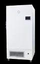 Laboratory Deep Freezer 80