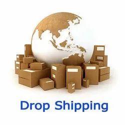 Generic Drug Drop Shipping