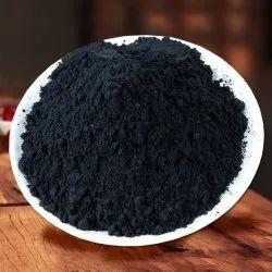 Wood Pyrotechnic Charcoal Powder