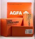 Agfa X Ray Films