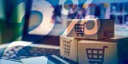 Online Pan Card Service Tax Registration