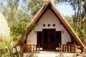 Bamboo House Architecture, Thiruvananthapuram - Ernakulam - Kozhikode - Kollam - Kerala