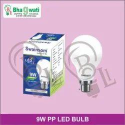 9W Swainsom LED Bulb