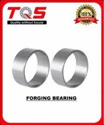 Forging Bearing