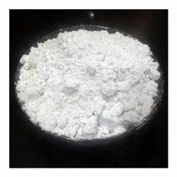 Industrial Grade Bleaching Powder, For Surface Disinfectant, 25KG BAG