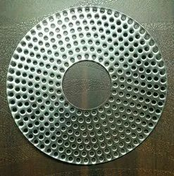 5 inches .4 induction plate 430ss