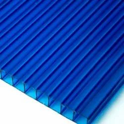 Roofing Polycarbonate Sheet