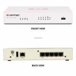 30 E Fortinet Firewall