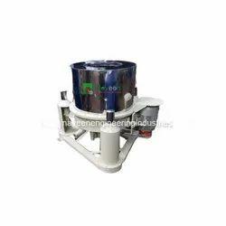 Industrial Heavy Duty Hydro Extractors