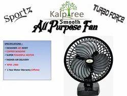 All Purpose Wall/Table Fan