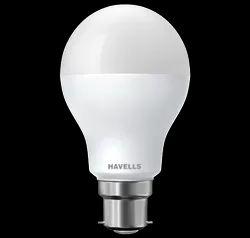 5W Havells LED Bulb