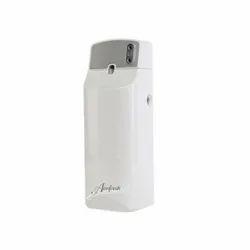 Automatic Room Freshener Dispenser