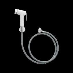 F8030401Ab Cera Health Faucet POM