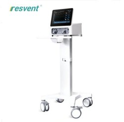 ResVent RS300 Ventilator