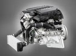 Siemens Unigraphics NX CAD/CAM 3 Axis Milling