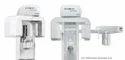 Acteon X Mind Prime 2d Dental OPG Machine