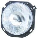 TATA Ace Headlight