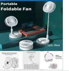 Storage Fan