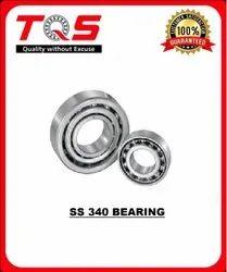 SS 340 Bearing