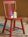 Aerosol Auto Spray Paint Color Card