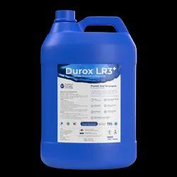 Durox LR3 5 Litre