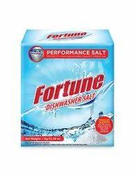 Fortune Salt