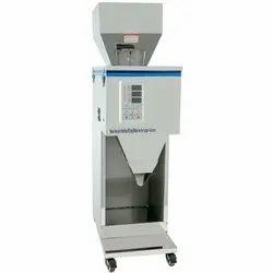 Powder Filling Machine 140 MM