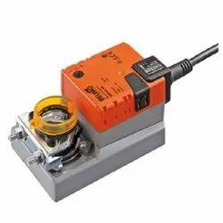 Belimo Modulating Damper Actuator NM24A-SR