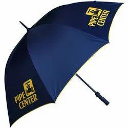Umbrella Printing Service