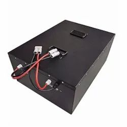 ATC48.1-100 Electric Vehicle Lithium Ion Battery