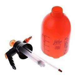 Water sprayer 2 ltr.