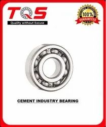 Cement Industry Bearing