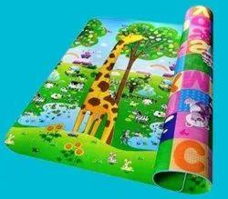 Kids PVC Mat