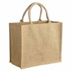100% Jute Bags