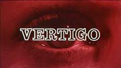 Medical Vertigo Treatment Service