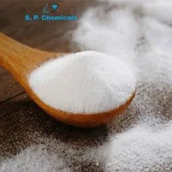 Potassium Metabisulphite AR Grade