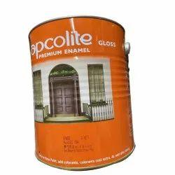 Asian Paints Wood Apcolite Premium Gloss Enamel Paint