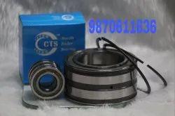 SL 04 5016 PP Bearing
