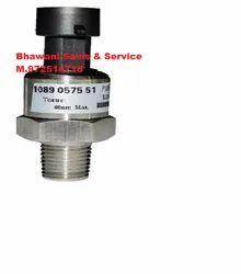 Screw Compressor Pressure Transducer