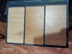 Laminate Wooden Flooring, For Indoor