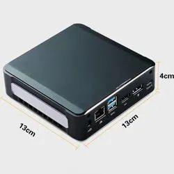 Smart 9530 / Smart 9550 / Smart 9570 Mini PC