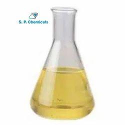 Sodium Bisulphite Nickel Catalysed